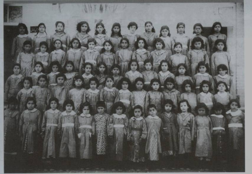 Voluntary Conversions of Iranian Jews in the Nineteenth