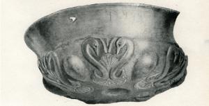Y.I. Smirnov, Vostochnoe Serebro (Sankt-Peterburg, 1909)عکس 1. برگرفته از